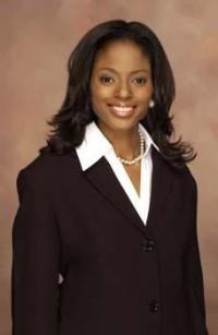 Judicial Elections: Marie Williams
