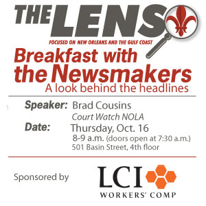 Oct-2014-Newsmaker
