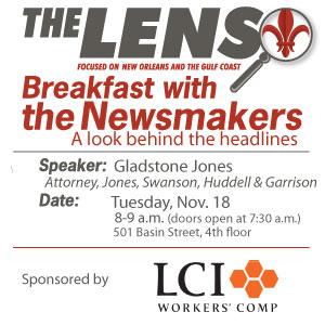 Nov-2014-Gladstone-Newsmaker-copy