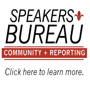 Speakers-Bureau-sidebar-revised-Nov-2014