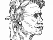 Is Roman history the key to Gov. Jindal's reign?