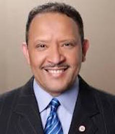 National Urban League leader Marc Morial, a former New Orleans mayor, has held steady in support of the Common Core.