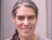 Janet Hays