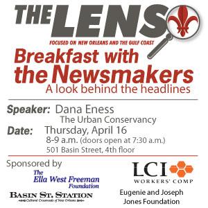 April-2015-newsmaker