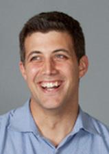 Josh Densen