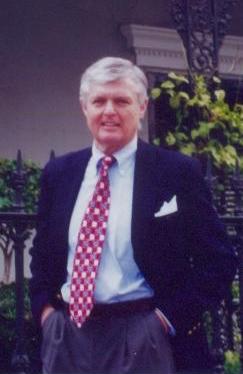 William Borah