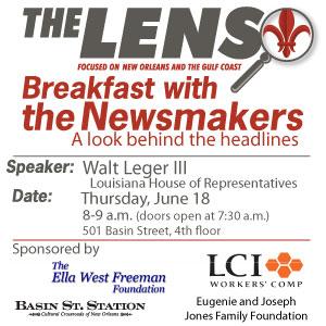 June-2015-newsmaker