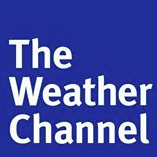 This story was produced in conjunction with The Weather Channel. More Hurricane Katrina anniversary coverage can be found here.