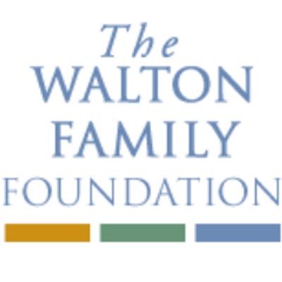 Walton Sq logo