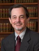 David Marcello