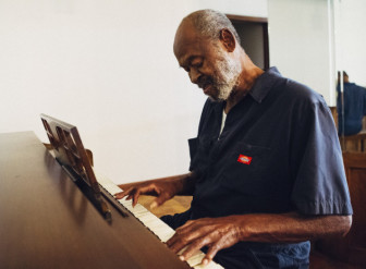 Wilbert Forrest, now 75, lost a semester at Southern University after being picked up for Hurt's murder, because he looked like the killer, he was told. Within subsequent years, Forrest, who played gigs as an R&B and jazz musician, became active in civil rights and was good friends with Montgomery's lawyer, Johnnie Jones. After graduating from Southern, he worked for the U.S. Post Office, retiring from there and from Conoco, where he worked as an offshore operator for 23 years.