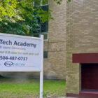 sci_tech_academy-417x252 2