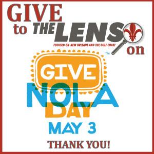 Give-NOLA-Day-2016-sidebar