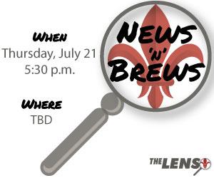 News-n-Brews-July-21