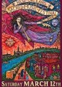 sacred_music_poster-100x140