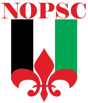NOPSClogo2