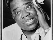 Louis Armstrong, musical genius
