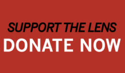 Donate-now-button-for-home-page