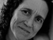 Lili LeGardeur