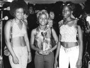 1970s-nopd-talent-winners-cut
