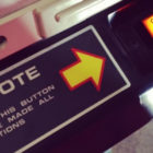 voting booth vote button-small crop