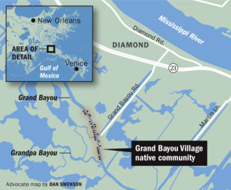122716-grand-bayou-village