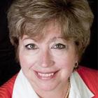 Maryland State Delegate Kathleen Dumais