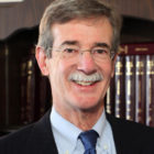 Maryland Attorney General Brian E. Frosh