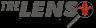 Lens logo-380 wide-no tagline