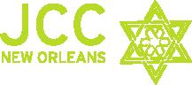 jcc_new_orleans_logo-1
