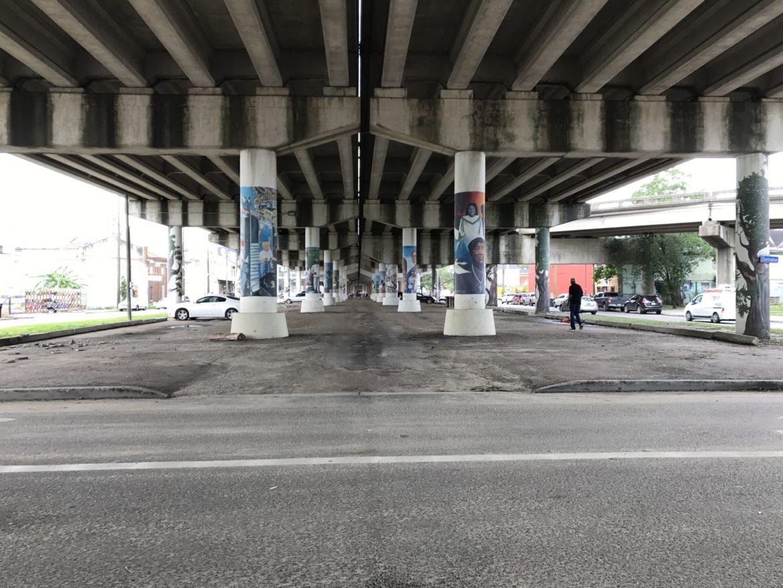 claiborne underpass 1170x878.