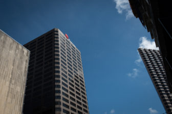 Entergy's emissions reduction goals would yield higher